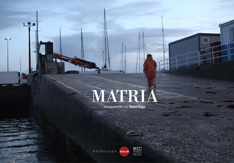 PORTADA_matria