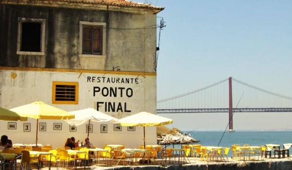 Ponto-Final-Lisboa